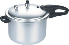 High Quality Aluminium Pressure Cooker Kitchen Catering 11 Litre Kitchen King®