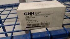 New Holland 87400394 Fuel Filter CNH