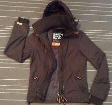 Superdry Double Blacklabel Jacket Men's Size M