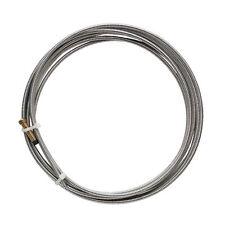 Cigweld CONDUIT MIG LINER 0.9-1.2mm Suits Steel,Aluminium Applications*AUS Brand