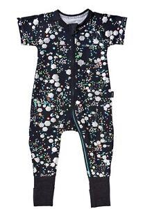 BONDS Glitter Bomb 2016 Zippy Zip Wondersuit Size 1 *BNWT*. Combined Post