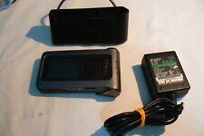 Sony Vaio VGF-AP1L Black ( 40 GB ) Digital Media Player