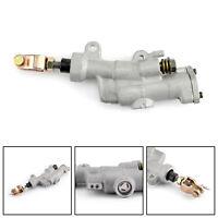 Arrière Maître-cylindre de frein 5UN-2583V-00 Pour Yamaha XT250 YZ125 YZ450F New
