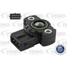 VEMO Original Sensor, Drosselklappenstellung V20-72-0406 BMW 5ER
