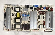 SAMSUNG PN64D8000 PN64D7000 POWER SUPPLY BN44-00447A  #95