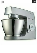 WHITE Terrina per Kenwood Chef KM001 KM002 KM003 Tritatutto Mixer Maker