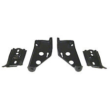 Replacement Bumper Mounting Bracket for Chevelle, El Camino (Rear) GMK403380770S