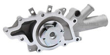 FOR MERCEDES E220 CDI 2.1TD 2.2TD 03 04 05 06 07 08 09 10 WATER PUMP KIT W211