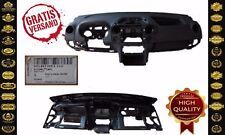 ORIGINAL VW VERPACKT ARMATUR ARMATURENBRETT DASHBOARD AMAROK 2H 2H1857005S CCG