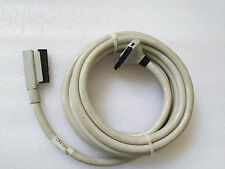 Allen Bradley 1492-CABLE050H E Connect Cable