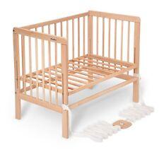 Fabimax cama auxiliar para boxspringbett sin colchón