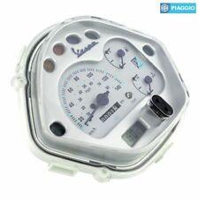 Piaggio Pi58157r contachilometri 200 Vespa Granturismo M3120 2003-2005