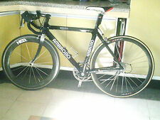 Composite Frame Unisex Adult Road Bike-Racing Bicycles