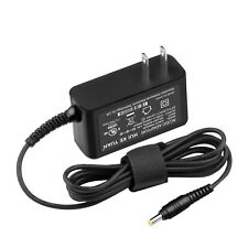 [UL Listed]TFDirect 15V AC/DC Adapter For Sony SRS-XB3 Wireless Portable Spea...