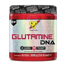 Glutamine DNA 60 servings - BSN - Glutamine