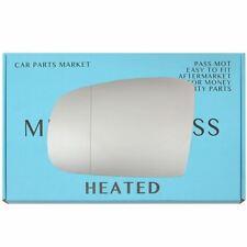 Mercedes Benz M Class Wing Mirrors Amp Accessories Ebay