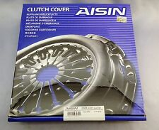 Aisin Clutch Cover Pressure Plate  Assembly CTX-123 , 31210-28060