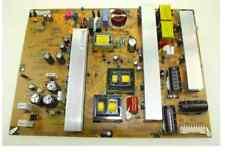 MODULO SCHEDA ALIMENTAZIONE PLASMA TV LG 50PJ350 220V CIRCUITO TELEVISIONE ORIG.
