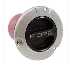 OEM FORD 2011-2017 FORD SUPERDUTY F250 F350 F450 AUTO LOCKING HUB BC3Z3B396A