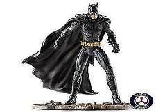 Schleich Batman Plastic Action Figures