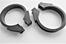 Hartan Bremsbacken Bremsbelag Ersatzteil Handbremse Bremse Brake shoe spare part