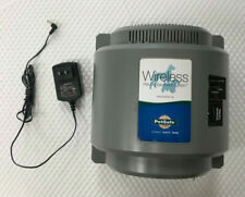 New listing PetSafe Wireless Pet Containment System - Instant Fence Transmitter Base Only