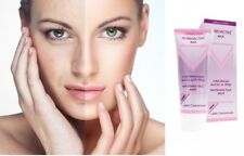 ACHROACTIVE MAX SKIN WHITENING LIGHTENING FACE MASK 75ml