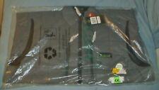 Nwt Kast Extreme Fishing Gear Hell Razor Gray Vest 2Xl PrimaLoft One