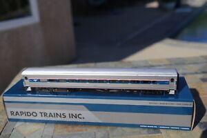 Rapido HO Horizon Coach, Amtrak Phase 6 VI #54516