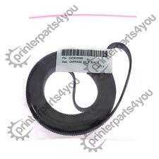 """DesignJet Carriage Belt for 430/450/455/488/750 36"""" C4706-60082"""