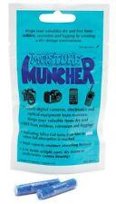 SeaLife Moisture Muncher Trockenstäbchen für Unterwasserkamera - NEU !!!