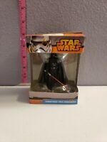 Star wars christmas ornament Darth Vader number 105
