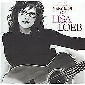 Lisa Loeb - Very Best of (2006)