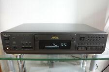 Technics SL-PS670D CD-Player