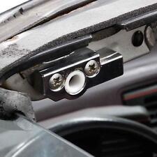 78-88 G-Body Monte Carlo, Cutlass, Regal, GN T-Top Bushings