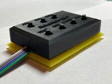 Nakamichi CR7 Calibration Board Testing Unit DA09101A