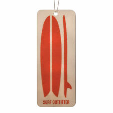 Surf Outfitter Ulu Lagoon Coconut Surf Wax Scent Air Freshener