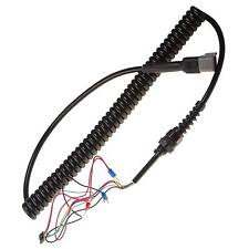 Genie Part Control Box Gen 5 Cable Coil Cord Replacement Part 144065gt 144065