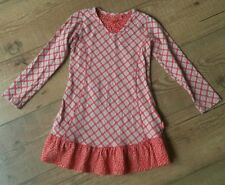 Girls Oilily dress, age 3-4, 104cm