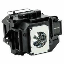 Projector Lamp Bulb For Epson EX5200 VS200 EX7200 EX3200 H368A H367A Bulb / Lamp