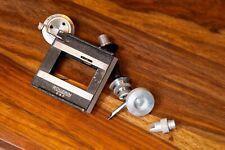 Rollei Rolleiflex - Rolleikin 35mm conversion w/ screws