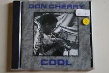 Don Cherry - Cool, CD, Jazz