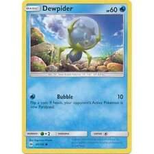 Base Set Near Mint or better 4x Pokémon Individual Cards