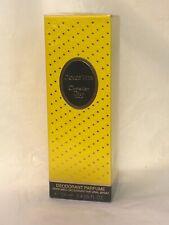 Dolce Vita Christian Dior Perfume Women 3.4oz Deodorant Parfum Spray Vintage