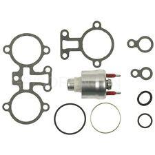 Fuel Injector GP SORENSEN 800-1802N