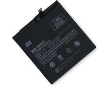 Original Xiaomi BM4C/BM4c Batterie Pour Mi Mélange Téléphone Portable Aku Neuf