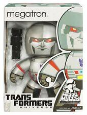 Transformers Mighty Muggs - Megatron - NIEUW !