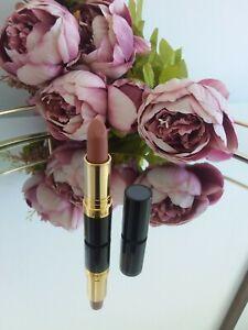 Revlon Super Lustrous Lipstick 672 Brazilian Tan Creme