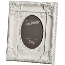 Oval Standard Photo & Picture Frames