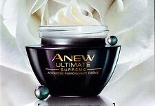 Avon Anew Ultimate Supreme Anti-Aging Feuchtigkeitspflege